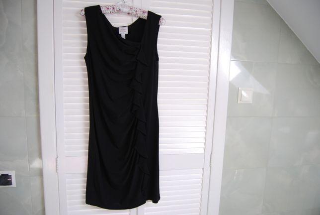 sukienka wizytowa z TK MAXX rozmiar EU 36 UK 8
