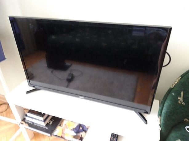 Telewizor Samsung 32 cale UE32M4002AK uszk.matryca