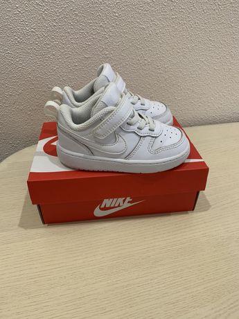 Кросівки Nike 13 см