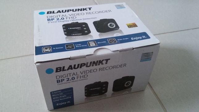 Wideorejestrator kamera BLAUPUNKT BP 2.0