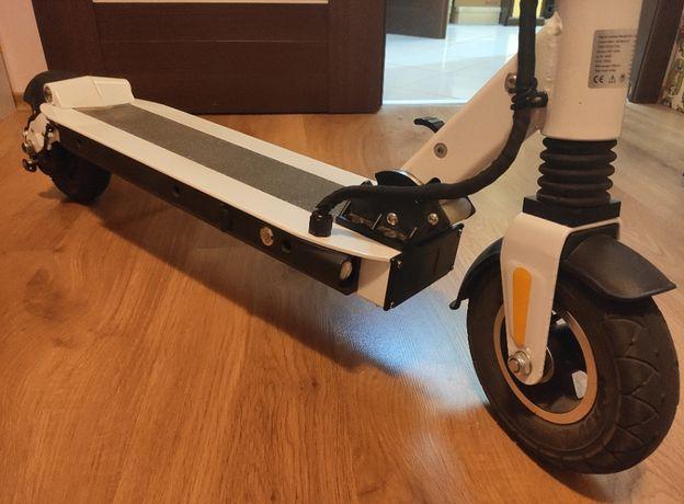 Hulajnoga elektryczna RUIMA mini4 PRO, 16Ah 500W, speedway mini