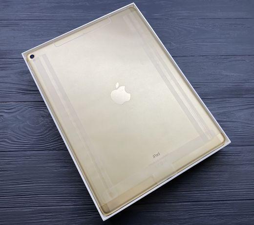 iPad Pro 12.9 512gb Wi-Fi + LTE Gold Магазин гарантия рассрочка