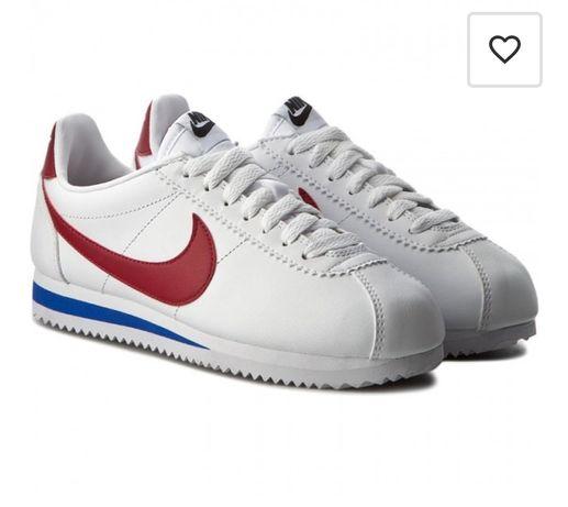 Buty Nike damskie nowe