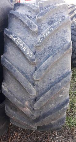 540/65 R30 Michelin Multi Bib 143 D opona rolnicza 540/65/30