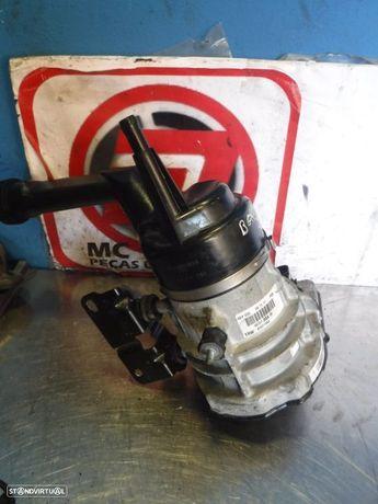 Bomba de direcção / direção eletrica Citroen Berlingo Peugeot Partner  08-->   9670700480