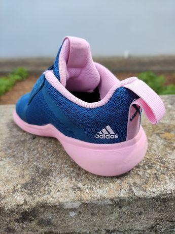 Ténis Adidas Criança