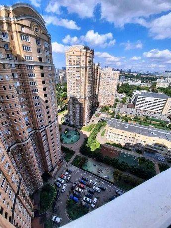 Продажа 1-комнатной в ЖК Голосеевский ,ул.Голосеевская 13 А