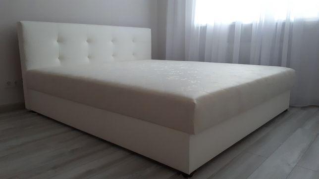 Продам кровать