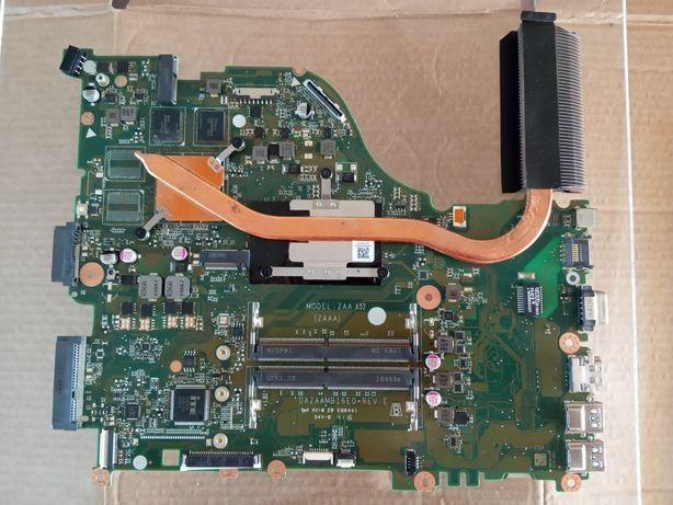 Portatil Acer e5 575 Séries PEÇAS
