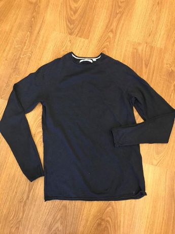 Cienki sweter marki Only & Sons rozmiar M