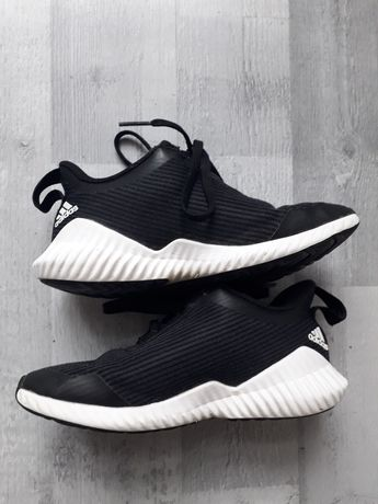Adidas rozm.31 wkł.wew.18,5