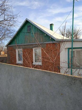 Доля дома с землей в РФ для прописки (постоянной регистрации)