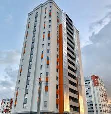 Продам 1 ком. в новострое ЖК Левада 1 дом от метро. Проспект Гагарина