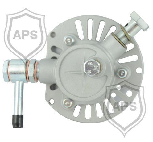 Pompa do alternatora 5679
