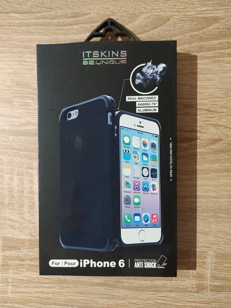 Etui iPhone 6 nowe