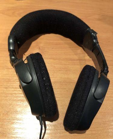 Słuchawki ATA 1190