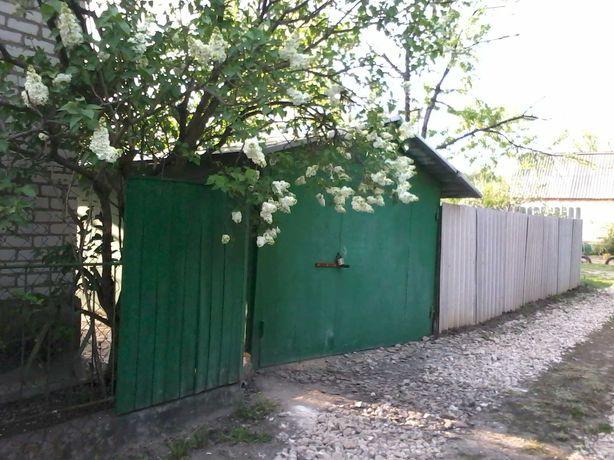 Срочно! Продам дачу 3 км от п. Юбилейный, город Луганск.