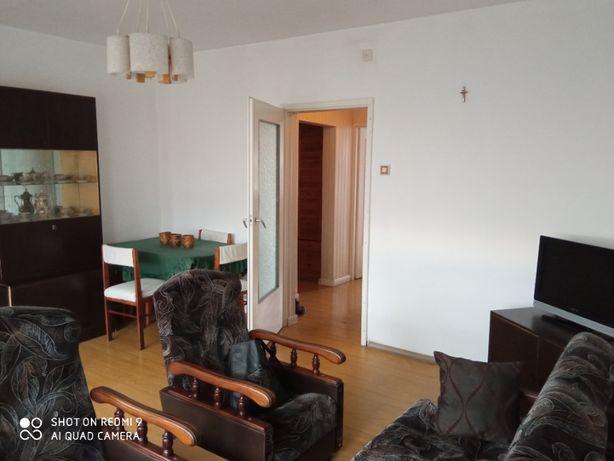 Sprzedam mieszkanie w Sandomierzu
