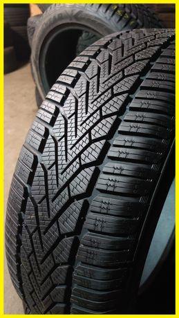 Пара зимних шин Semperit Speed Grip 2 205/60 r16 205 60 16