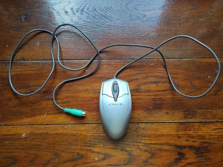 Мышь компьютерная
