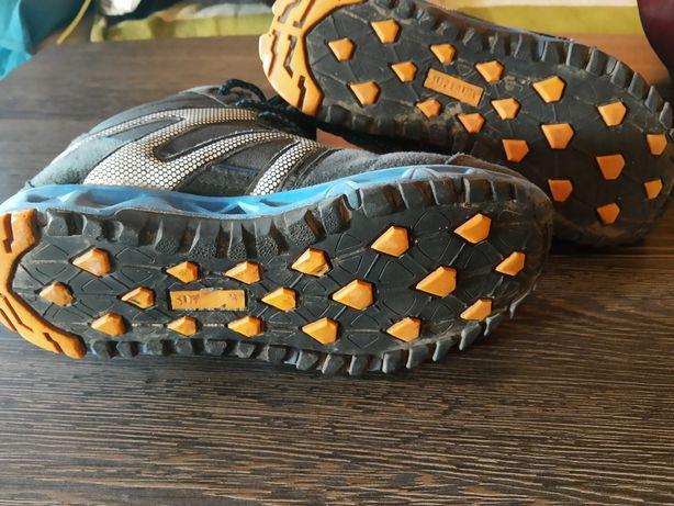 Buty  chłopięce 36 rozmiar