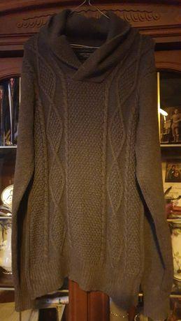 Sweter meski CARRY M