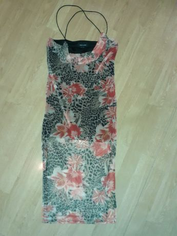 Sukienka New Look rozmiar 38