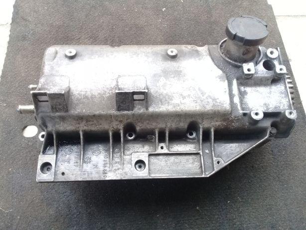 Гбц головка блока канго Renault Clio Kangoo Twingo 1.2 8V