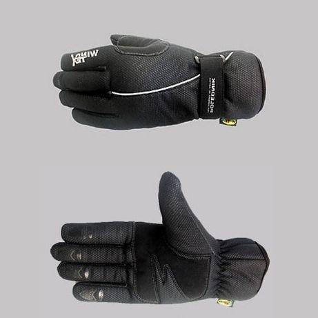 Rękawiczki Polednik WindTex