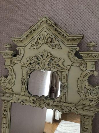 Зеркало СРОЧНО