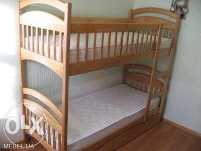 Кровать Карина трансформер от производителя !