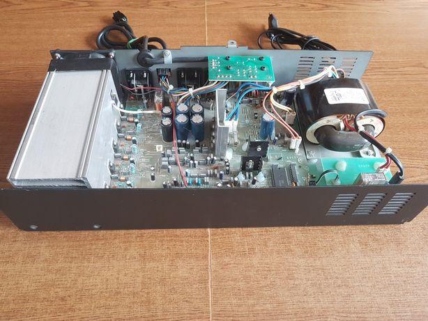 Końcówka mocy Loewe DSP 1