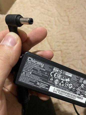 Блок питания/ зарядное устройство Acer