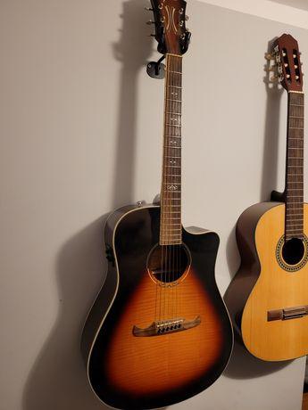 Gitara elektro-akustyczna Fender T-bucket 300CE