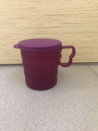 Кружка Tupperware