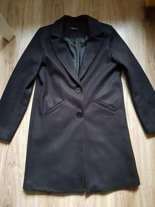 Płaszcz przejściowy M Chodecz - image 1