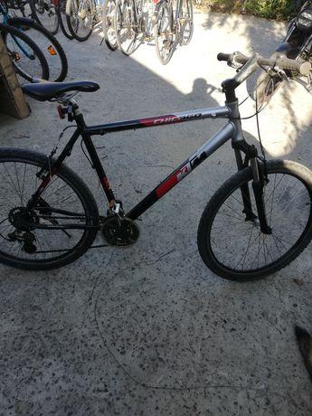 Велосипед горний ктм
