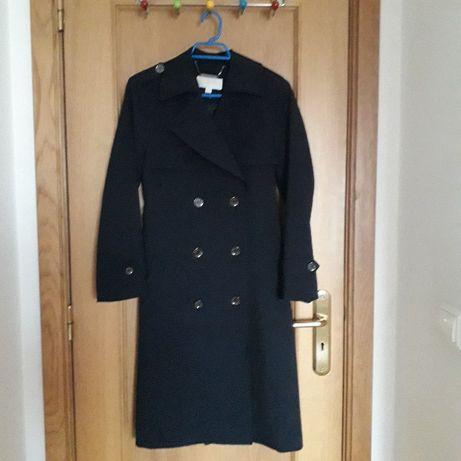 Trench coat da Michael Kors ORIGINAL - NOVO
