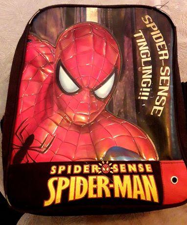 рюкзак школьный дисней