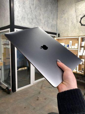 MacBook Air 2020 512GB/ 8/ i5/ Витринный образец/ НОВЫЙ