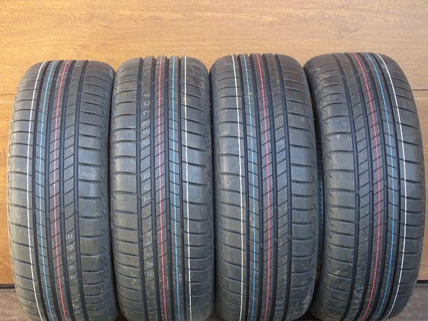 NOWE opony R16 205/55 91V 2020r Bridgestone
