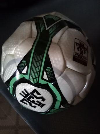 Bola PES 2011 nova