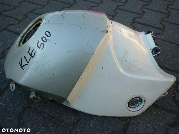 Zbiornik paliwa Bak Kawasaki KLE 500