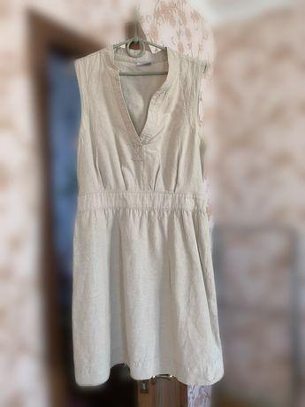Продам платье Columbia