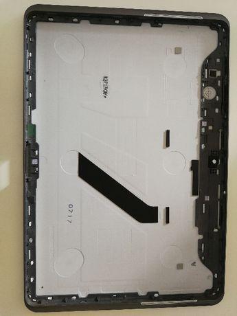 Plecki do tabletu Samsung galaxy tab2 10'1 model P5100