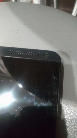 HTC Desire 616 на запчасти