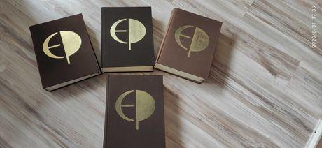 Encyklopedia PWN 1984r.!