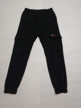 Продам котоновые  штаны