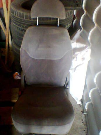 Fotel Galaxy SZaran Alechambra