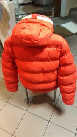 Sprzedam kurtke zimowa